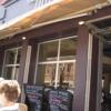 The Match Bar & Bakehouse