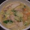 Noodle Vong