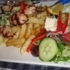 Tsindos The Greek Restaurant
