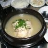Kimchi Grandma BBQ