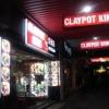 Claypot King