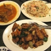 Wing Loong Restaurant