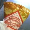 Ichipan Crepes