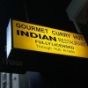 Gourmet Curry House