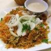 Cafe Sarawan