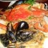 Claypots Seafood Restaurant