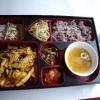 Seoul Restaurant