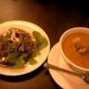 Amarin Thai Restaurant 2