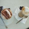 Boatdeck Cafe