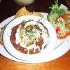 Gringos Mexican Cantina