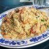Viet Hoa Chinese Vietnamese Restaurant