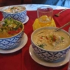 Saowanee's Plase Thai Restaurant