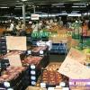 Dandenong Market ダンデノンマーケット