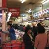 Footscray Market フッツクレイマーケット