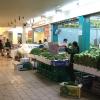 Little Saigon Shopping Centre リトルサイゴンショッピングセンター