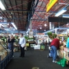 Prahran Market プラーンマーケット