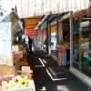 Richmond Market リッチモンドマーケット