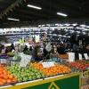 Caribbean Gardens & Market カリビアンガーデンマーケット