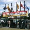 Wantirna Trash & Treasure Market ワンタナトラッシュ&トレジャーマーケット
