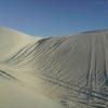 Lancelin ランセリン砂丘