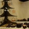 Tasmania Craft Fair タスマニアクラフトフェアー
