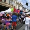 Victoria Street Lunar New Year Festival ビクトリアストリート春節祭