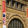 Australia Day オーストラリア建国記念日