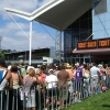 Australian Open 全豪オープン 『チケットの種類と買い方』