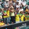 Australian Open 全豪オープン 『コツと楽しみ方』