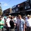 St Kilda Festival セントキルダフェスティバル