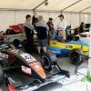 F1 Australian Grand Prix F1グランプリオーストラリア 『その他の楽しみ方』