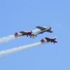 Australian International Airshow オーストラリアインターナショナルエアショー