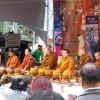 Thai Culture & Food Festival タイカルチャー&フードフェスティバル