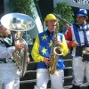 Melbourne Cup メルボルンカップ 『準備』