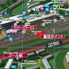 Melbourne Cup メルボルンカップ 『お勧めの場所』
