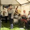 Mount Barker Jazz / Heritage Festival マウントバーカージャズ&ヘリテージフェスティバル