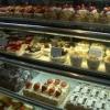 Achillion International Cake Shop