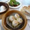 Joy Garden Seafood Restaurant