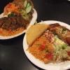 Nachos Mexican Cantina Blackburn