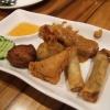 Red Elephant Cafe Restaurant