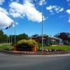 Country Club Tasmania カントリークラブタスマニア