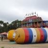 Western Port Festival ウエスタンポートフェスティバル