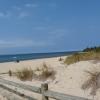 Balnarring Beach バルナリングビーチ