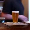 Red Hill Brewery レッドヒルブルワリー