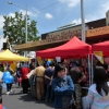 Footscray Lunar New Year Festival フッツクレイ春節祭