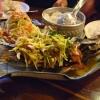 Authentic Thai Taste