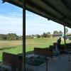 Bulleen Golf Driving Range ブリーンゴルフ練習場