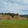 Port Arthur Historic Site 旧ポートアーサー監獄