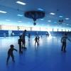 Caribbean Rollerama カリビアンローラーラマ・スケート場