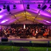 Symphony Under The Stars タスマニア交響楽団野外コンサート